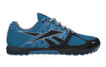 YourReebok - Custom  Men's Reebok CrossFit Nano 2.0  - 20147 391087
