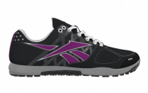 YourReebok - Custom Men Men's Reebok CrossFit Nano 2.0  - 20147 396954
