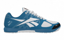 YourReebok - Custom Men Men's Reebok CrossFit Nano 2.0  - 20147 393545