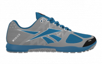 YourReebok - Custom Men Men's Reebok CrossFit Nano 2.0  - 20147 396663