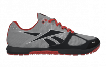 YourReebok - Custom Men Men's Reebok CrossFit Nano 2.0  - 20147 404569