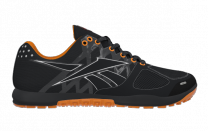 YourReebok - Custom Men Men's Reebok CrossFit Nano 2.0  - 20147 391956