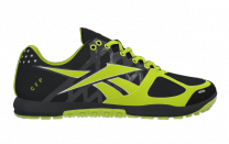 YourReebok - Custom Men Men's Reebok CrossFit Nano 2.0  - 20147 397942