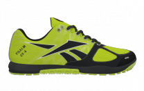 YourReebok - Custom Men Men's Reebok CrossFit Nano 2.0  - 20147 399058