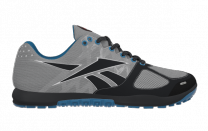 YourReebok - Custom Men Men's Reebok CrossFit Nano 2.0  - 20147 393530
