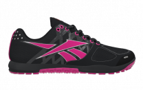YourReebok - Custom Men Men's Reebok CrossFit Nano 2.0  - 20147 391150