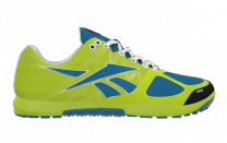 YourReebok - Custom Men Men's Reebok CrossFit Nano 2.0  - 20147 393486