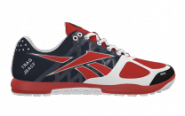 YourReebok - Custom Men Men's Reebok CrossFit Nano 2.0  - 20147 391954