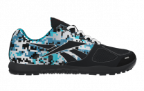 YourReebok - Custom Men Men's Reebok CrossFit Nano 2.0  - 20147 398690