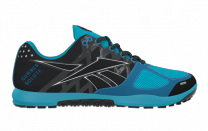 YourReebok - Custom Men Men's Reebok CrossFit Nano 2.0  - 20147 405055