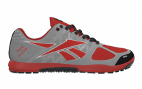 YourReebok - Custom Men Men's Reebok CrossFit Nano 2.0  - 20147 395236
