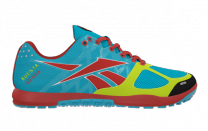 YourReebok - Custom Men Men's Reebok CrossFit Nano 2.0  - 20147 398776