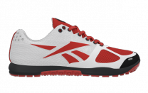 YourReebok - Custom Men Men's Reebok CrossFit Nano 2.0  - 20147 398231