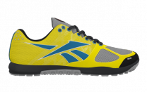 YourReebok - Custom Men Men's Reebok CrossFit Nano 2.0  - 20147 400062