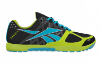 YourReebok - Custom Men Men's Reebok CrossFit Nano 2.0  - 20147 394342