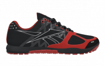 YourReebok - Custom Men Men's Reebok CrossFit Nano 2.0  - 20147 404490
