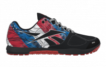 YourReebok - Custom Men Men's Reebok CrossFit Nano 2.0  - 20147 400751