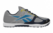 YourReebok - Custom Men Men's Reebok CrossFit Nano 2.0  - 20147 399752