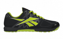 YourReebok - Custom Men Men's Reebok CrossFit Nano 2.0  - 20147 392790