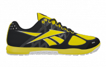 YourReebok - Custom Men Men's Reebok CrossFit Nano 2.0  - 20147 404311