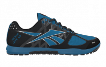 YourReebok - Custom Men Men's Reebok CrossFit Nano 2.0  - 20147 399366