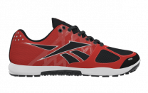 YourReebok - Custom  Men's Reebok CrossFit Nano 2.0  - 20147 390053