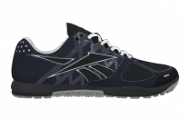 YourReebok - Custom  Men's Reebok CrossFit Nano 2.0  - 20147 400433