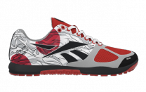 YourReebok - Custom Men Men's Reebok CrossFit Nano 2.0  - 20147 395654