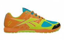 YourReebok - Custom Men Men's Reebok CrossFit Nano 2.0  - 20147 397656