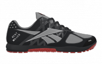 YourReebok - Custom  Men's Reebok CrossFit Nano 2.0  - 20147 396018
