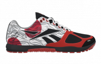 YourReebok - Custom Men Men's Reebok CrossFit Nano 2.0  - 20147 395655