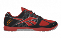 YourReebok - Custom Men Men's Reebok CrossFit Nano 2.0  - 20147 402374