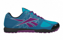 YourReebok - Custom Men Men's Reebok CrossFit Nano 2.0  - 20147 394424