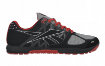 YourReebok - Custom Men Men's Reebok CrossFit Nano 2.0  - 20147 404564