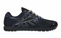 YourReebok - Custom  Men's Reebok CrossFit Nano 2.0  - 20147 400511