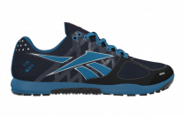 YourReebok - Custom  Men's Reebok CrossFit Nano 2.0  - 20147 395543