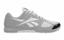YourReebok - Custom Men Men's Reebok CrossFit Nano 2.0  - 20147 397781