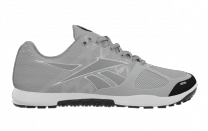YourReebok - Custom Men Men's Reebok CrossFit Nano 2.0  - 20147 402319