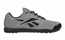 YourReebok - Custom Men Men's Reebok CrossFit Nano 2.0  - 20147 391606