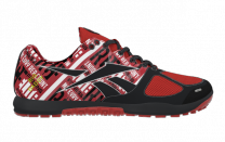 YourReebok - Custom Men Men's Reebok CrossFit Nano 2.0  - 20147 398502