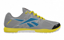 YourReebok - Custom Men Men's Reebok CrossFit Nano 2.0  - 20147 405274