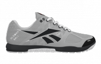 YourReebok - Custom Men Men's Reebok CrossFit Nano 2.0  - 20147 393756