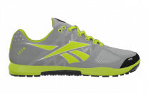 YourReebok - Custom Men Men's Reebok CrossFit Nano 2.0  - 20147 405145