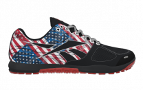 YourReebok - Custom Men Men's Reebok CrossFit Nano 2.0  - 20147 400462