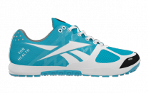 YourReebok - Custom Men Men's Reebok CrossFit Nano 2.0  - 20147 399599
