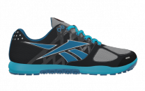 YourReebok - Custom Men Men's Reebok CrossFit Nano 2.0  - 20147 400765