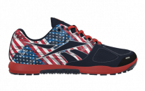 YourReebok - Custom Men Men's Reebok CrossFit Nano 2.0  - 20147 402559