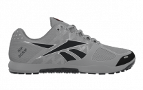 YourReebok - Custom Men Men's Reebok CrossFit Nano 2.0  - 20147 397940