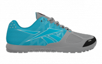 YourReebok - Custom  Men's Reebok CrossFit Nano 2.0  - 20147 390951