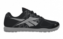 YourReebok - Custom Men Men's Reebok CrossFit Nano 2.0  - 20147 396779
